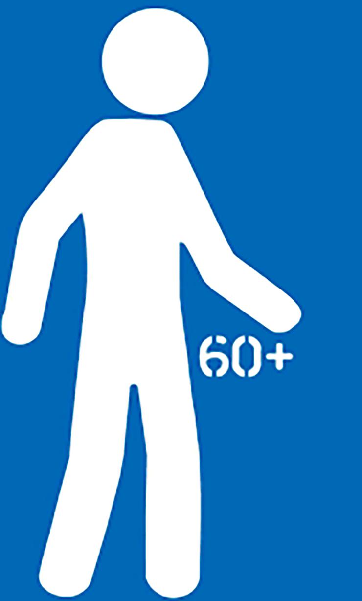 Vereadoras propõem isenção de tarifa de ônibus a maiores de 60 anos VINHEDO