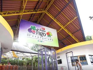 Prefeitura de Valinhos cancela edição de janeiro da Festa do Figo