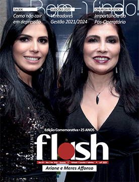 DIGITAL---REVISTA-FLASH-MAGAZINE---ED103