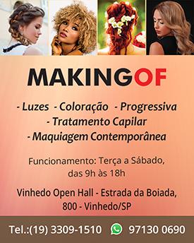 MAKING-OF-VINHEDO-CABELO-BELEZA-VINHEDO.