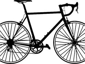 Itupeva lança rota de cicloturismo com 210 km