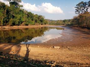 Consórcio PCJ recomenda que população economize água