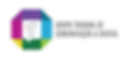 Desde 1997, Jornal Tribuna Online | Notícias de Vinhedo, Louveira, Valinhos e Região. Informações todos os dias nos canais digitais e jornal impresso com reportagens exclusivas todas às sextas-feiras nas bancas.