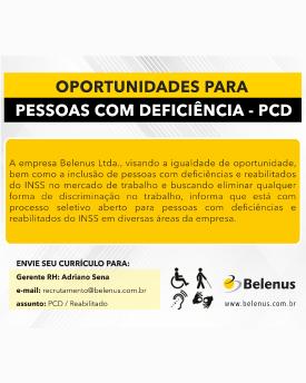 BELENUS - PROCESSO SELETIVO.png