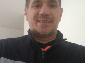 Entrevista com Maurício Barone