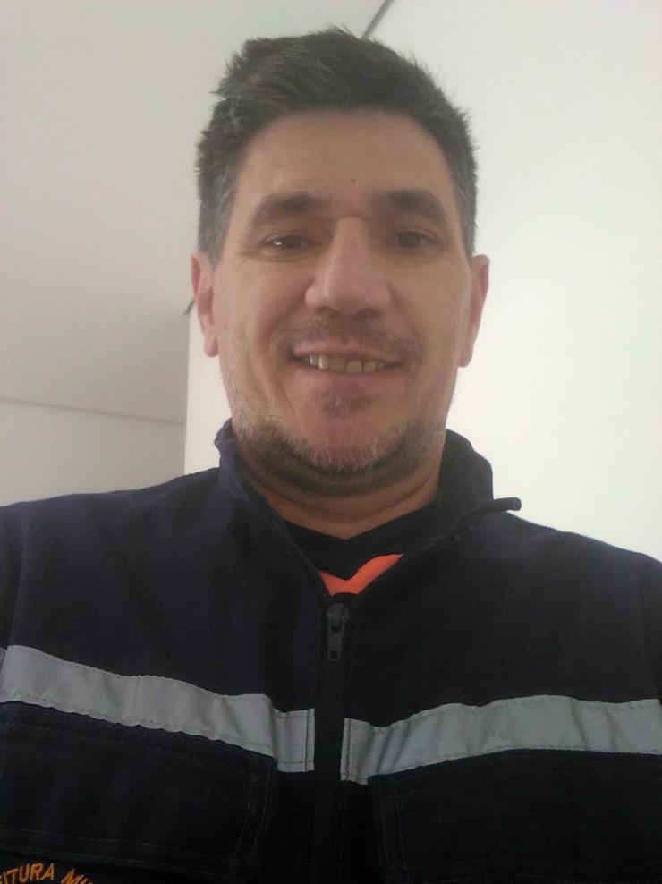 Entrevista com Maurício Barone VINHEDO