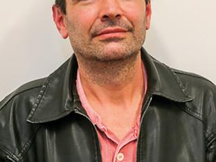 Entrevista com Milton Ricardo Ribolli