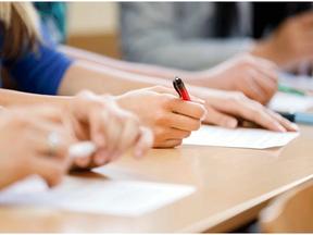 Louveira prorroga inscrições para bolsas de estudo de Cursos Técnicos e Universitários