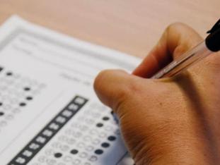 Prefeitura de Vinhedo divulga datas do concurso público