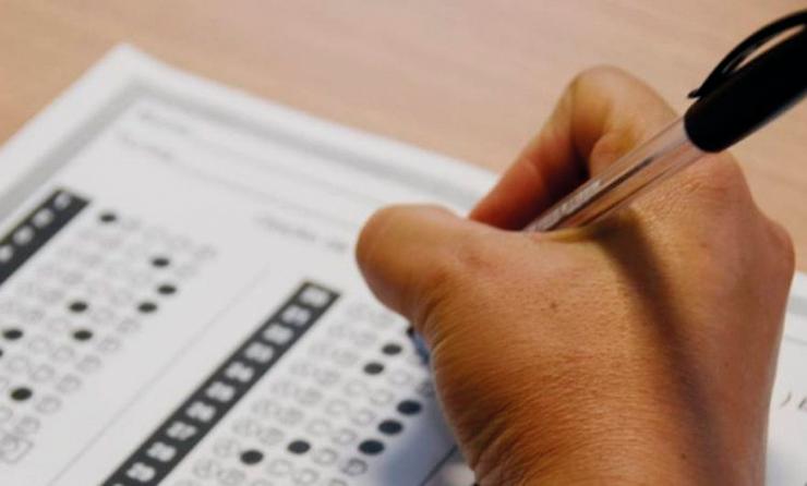 Prefeitura de Vinhedo divulga datas do concurso público VINHEDO