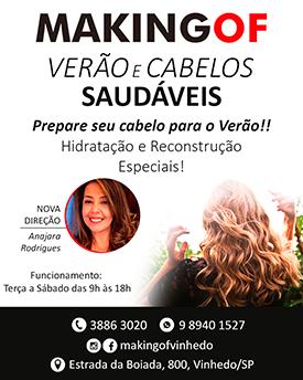 making-of-vinhedo-POST--SALÃO DE CABELO.