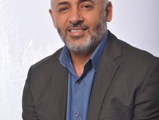 Entrevista com Edson Ferreira