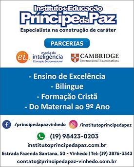 PRÍNCIPE-DA-PAZ-VINHEDO-ESCOLA-EDUCAÇÃO.