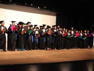 Acovec oferece cursos online gratuitos para alunos da EJA
