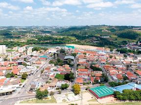 IPTU do Faixa Azul, Vila da Conquista e Mirante de Sto. Antônio já podem ser retirados