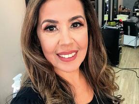 Entrevista com Anajara Rodrigues