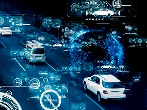 Câmara realizará controle de frota de veículos oficiais por GPS