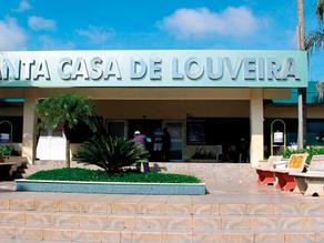 Homem de 51 anos sem comorbidades morre vítima de Covid-19 em Louveira
