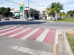 Cruzamento da região da Vila João XXIII vai ganhar semáforo