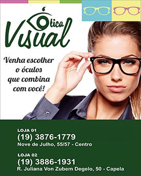 ÓTICA-VISUAL-ÓCULOS-VINHEDO.png