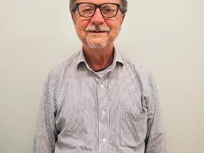 Entrevista com Osvaldo Pizzolato Júnior