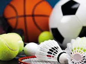 Prefeitura abre cadastro de empresas que promovem atividades físicas e eventos esportivos