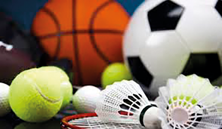 Prefeitura abre cadastro de empresas que promovem atividades físicas e eventos esportivos LOUVEIRA