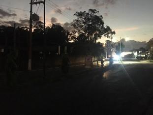 Condomínios querem ressarcimento da Prefeitura pela troca de lâmpadas