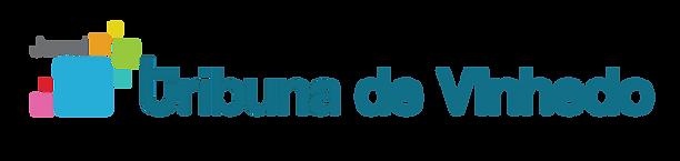 logo Jornal Tribuna de Vinhedo-01.png