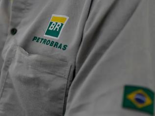 Petrobras eleva preço de gasolina nas refinarias