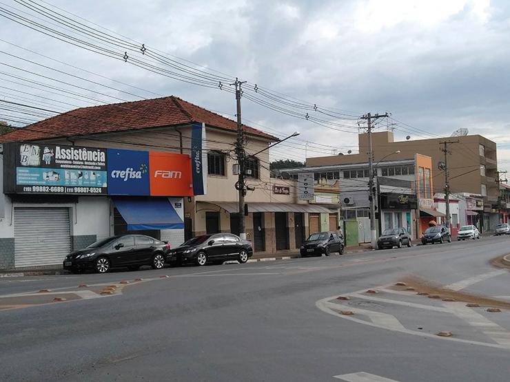 Prefeitura e ACE incentivam consumo no comércio de Louveira