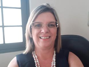 Entrevista com Sandra Regina Rossi Monteiro