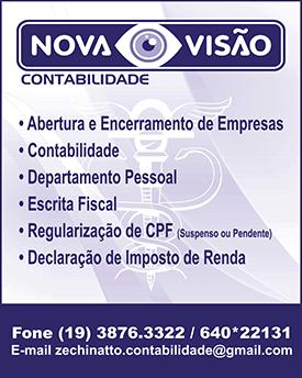 NOVA-VISÃO-CONTABILIDADE-VINHEDO.png