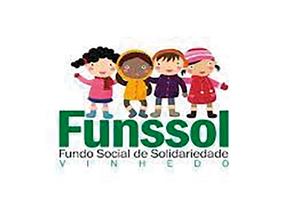 Fundo Social abre cadastramento e recadastramento de entidades parceiras
