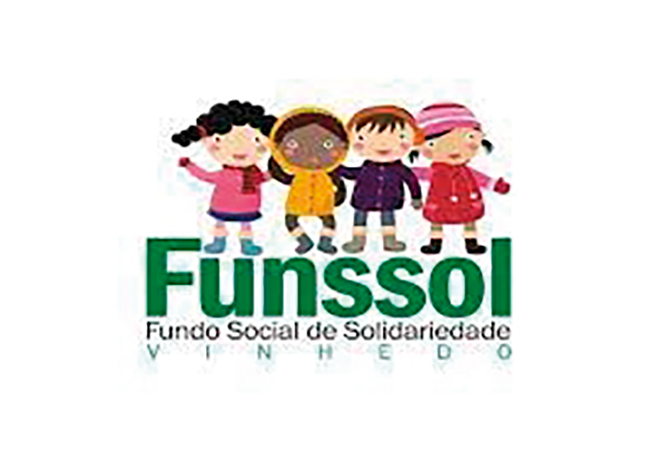 Fundo Social abre cadastramento e recadastramento de entidades parceiras VINHEDO