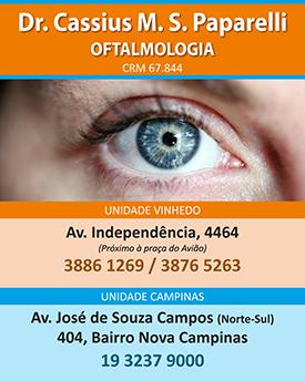 DR.-CASSISUS-OFTALMOLOGISTA-VINHEDO-CAMP