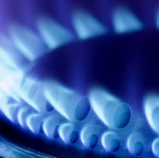 Ethereum Network and Gas Fees (Gwei)