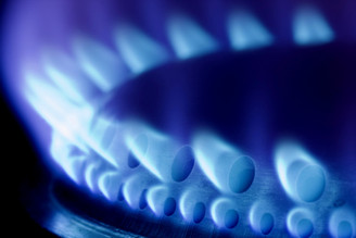 New Gas Safety e-learning course available now!