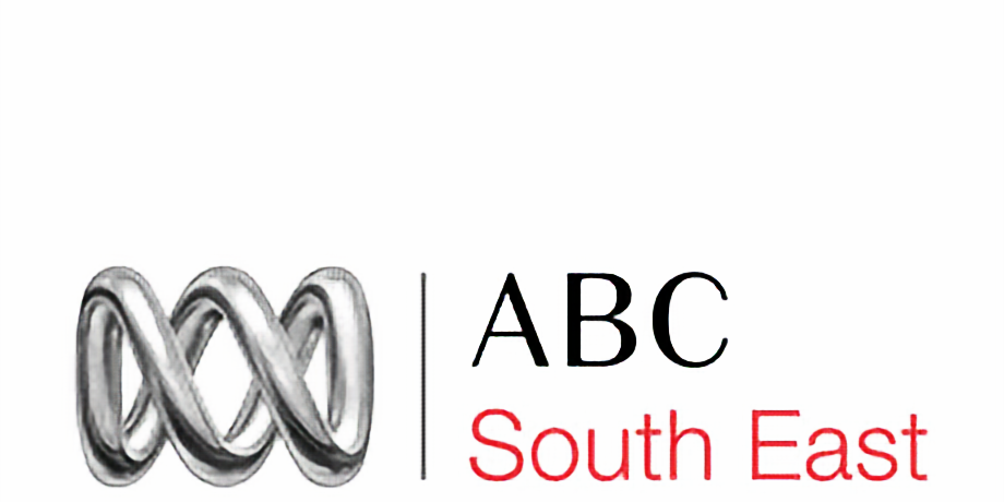 ABC South East Radio Bega