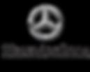 Mercedes-Benz-PNG-Clipart.png