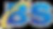 logo-transparente-300px.png