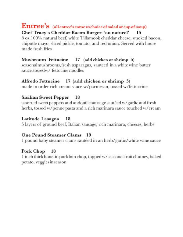 LO_DINNER MENU_PAGE3_MARCH16.jpg