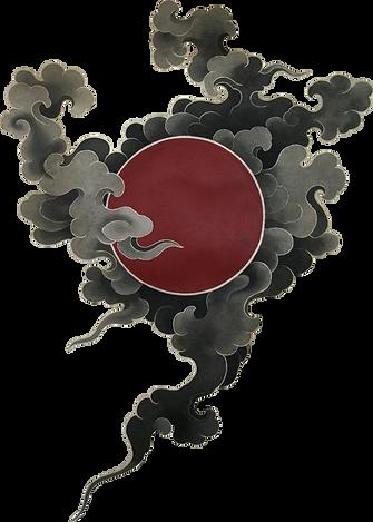 Reiki Master Image.png