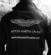 AstononIce5.jpg