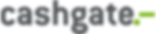 cashgate logo.png