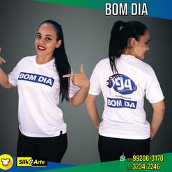 BOM DIA FM