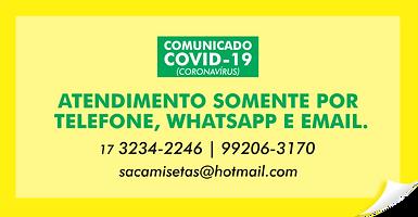 Comunicado_Coronavírus_(Pequeno_2).png