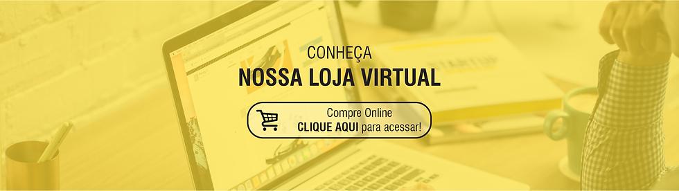 Loja Virtual-01.png