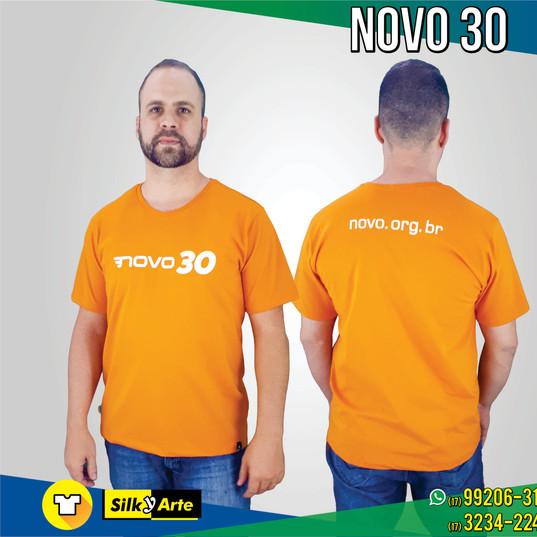 Novo 30