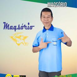 Maquisorio